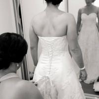 Idora Bridal Bride - Petra