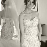 Idora Bridal Bride - Sandy