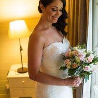 Idora Bridal Bride - Chelsea