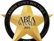 ABIA Winner 2015 PRINT