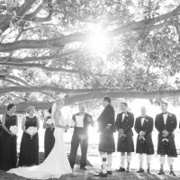 Idora Bridal Bride - Felicity