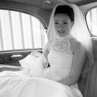 Idora Bridal Bride - Jade