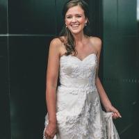 Jai-&-Lia-Wedding_0380