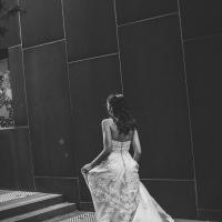 Jai-&-Lia-Wedding_0416
