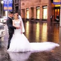 Idora Bridal Bride - Liva