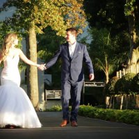Idora Bridal Bride - Michelle
