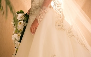 bridal shop sydney