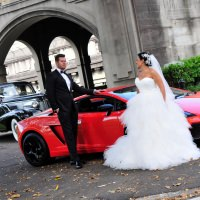 Idora Bridal Bride - Rans