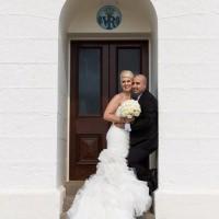 Idora Bridal Bride - Roxanne