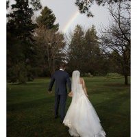 Idora Bridal Bride - Nicollette
