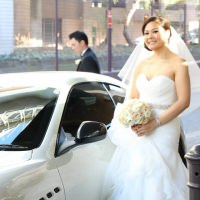Idora Bridal Bride - Linda