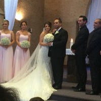 Idora Bridal Bride - Tania