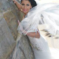 Idora Bridal Bride - Silvana