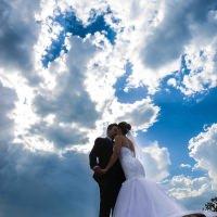 Idora Bridal Bride - Fulya