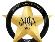 2019-ABIA-NSW-Award-Logo-BridalGownBoutique_WINNER