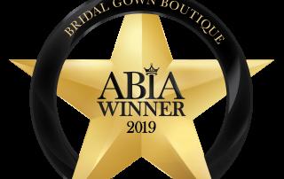 2019-ABIA-NSW-Award-Logo-BridalGownBoutique_WINNER