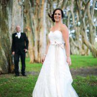 Idora Bridal Bride - Joe