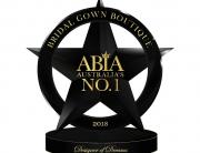 ABIA-DOD-BridalGownBoutique_No.1