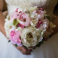 Idora Bridal Bride - Diana