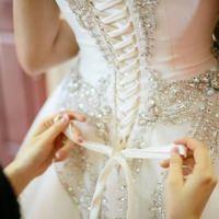 IB_Bride 02