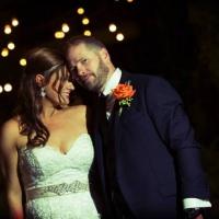 Idora Bridal Bride - Justine