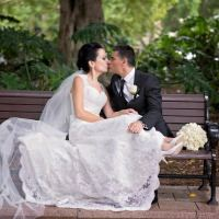 Idora Bridal Bride - Marjana