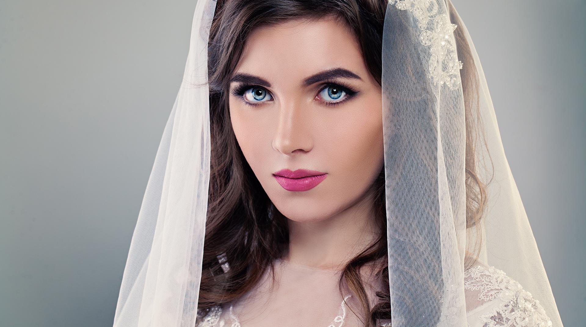 Idora Bridal Brides 2018