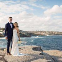 Idora Bridal Bride - Sarah