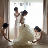 Idora Bridal Bride - Vivian